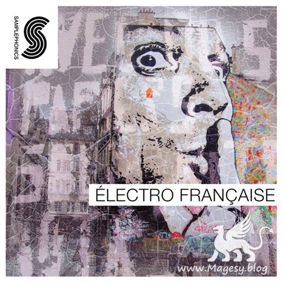 Electro Francaise MULTiFORMAT